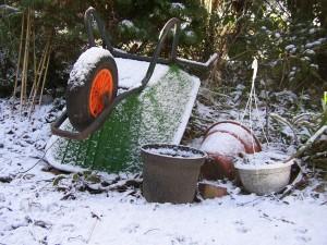 jardiner-en-décembre