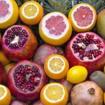 Agrumes cultivés en pleine terre : Liste des soins adaptés selon la saison