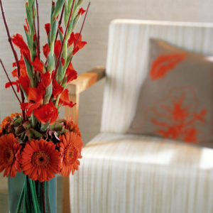 bouquet-glaieul-orange