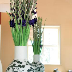 bouquet-glaieul-bleu