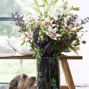 bouquet-lys-blanc1